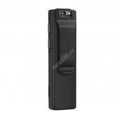 Мини камера BC-A3