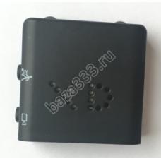 Самая маленькая камера регистратор с монету BC-МИНИ