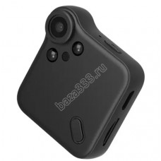 Wi-Fi мини камера WifiCam T1 с магнитным креплением
