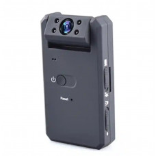 Карманный wifi видео регистратор WD6